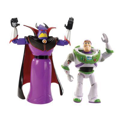 conjunto-de-figuras-28cm-disney-pixar-toy-story-buzz-e-zurg-mattel-GJT94_Frente