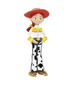 boneco-com-som-toy-story-4-jessie-multikids-BR692_Frente