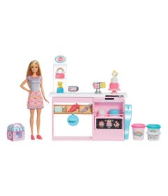 boneca-e-acessorios-polly-pocket-super-kit-fashion-mattel-GFP59_Frente