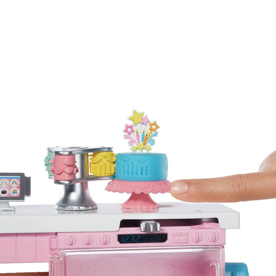 boneca-e-acessorios-polly-pocket-super-kit-fashion-mattel-GFP59_Detalhe3