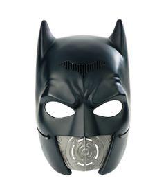 mascara-eletronica-dc-comics-batman-trocador-de-voz-mattel-GDN80_Frente