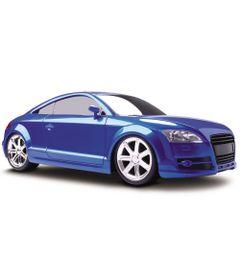 Carro-Roda-Livre-Azul_frente