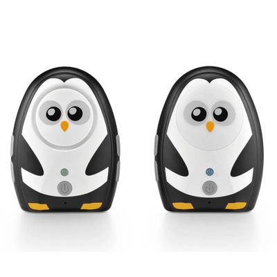 baba-eletronica-com-audio-pinguim-multikids-BB024_Frente