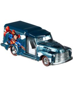 Veiculo-Hot-Wheels---Cultura-Pop---1-64---Serie-DC-Comics---Chevrolet---Custom--52-Chevy---Mattel
