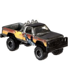 Veiculo-Hot-Wheels---Cultura-Pop---1-64---Serie-DC-Comics---Dodge---1980-Dodge-Macho-Power-Wagon---Mattel