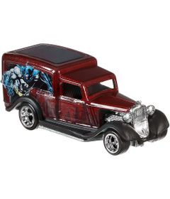 Veiculo-Hot-Wheels---Cultura-Pop---1-64---Serie-DC-Comics---Dodge---34-Dodge-Delivery---Mattel