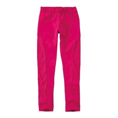 Calça Legging - Montaria - 100% Algodão - Pink - Malwee - 1