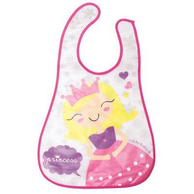 Babador-Atoalhado---Princesa---Girotondo-Baby