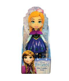 Mini-Boneca---10Cm---Disney---Frozen---Young-Anna---Sunny