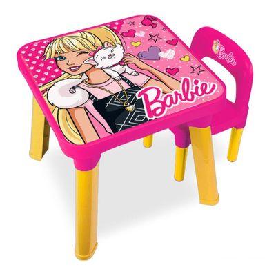 Mesinha-com-Cadeira---Barbie---Monte-Libano