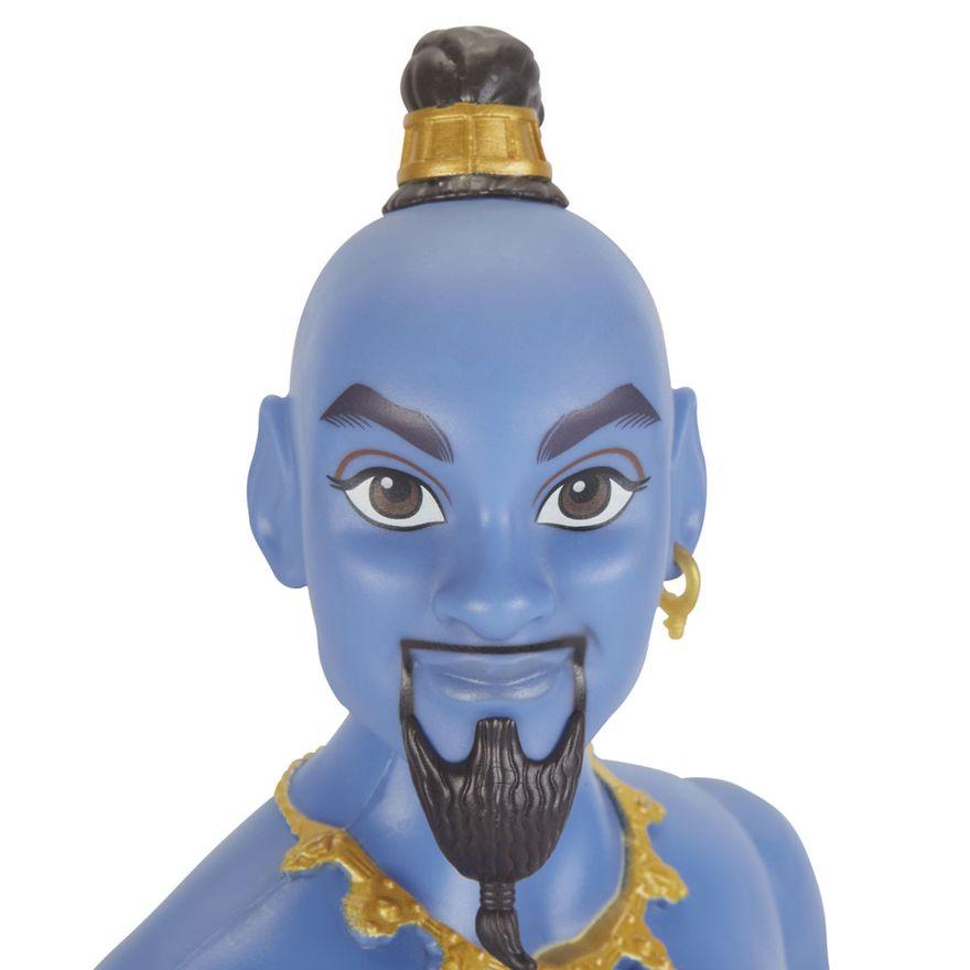 Boneco-com-Mecanismo---29-Cm---Disney---Aladdin---Genio---Hasbro