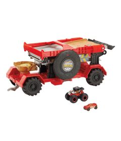 -veiculo-hot-wheels-38cm-monster-trucks-reboque-radical-mattel-GFR15_Frente