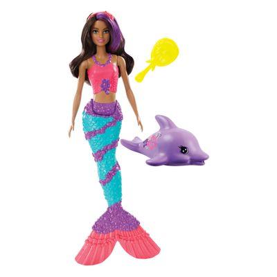 boneca-barbie-explorar-e-descobrir-sereia-teresa-muda-de-cor-mattel-GGG59_Frente