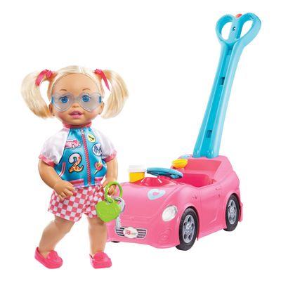 boneca-bebe-37cm-little-mommy-passeio-com-bolhas-mattel-GFJ09_Frente