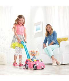 boneca-bebe-37cm-little-mommy-passeio-com-bolhas-mattel-GFJ09_Detalhe5