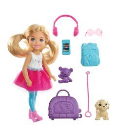 mini-boneca-16cm-barbie-explorar-e-descobrir-chelsea-mattel-FWV20_Frente