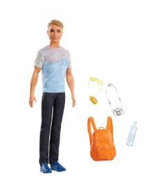 boneco-ken-explorar-e-descobrir-barbie-mattel-FWV15_Frente