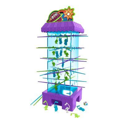 jogo-macacos-loucos-disney-pixar-toy-story-4-mattel-GFM25_Frente