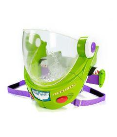 fantasia-infantil-disney-pixar-armadura-espacial-com-luzes-e-sons-buzz-lightyear-toy-story-mattel-GFM39_Frente