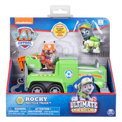 mini-figura-e-veiculo-11cm-patrulha-canina-rocky-sunny-1389_Frente