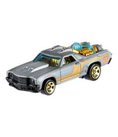 veiculo-hot-wheels-escala-1-64-satin-e-cromado-ghn94-mattel-GHH73_Frente