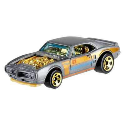 veiculo-hot-wheels-escala-1-64-satin-e-cromado-ghn96-mattel-GHH73_Frente