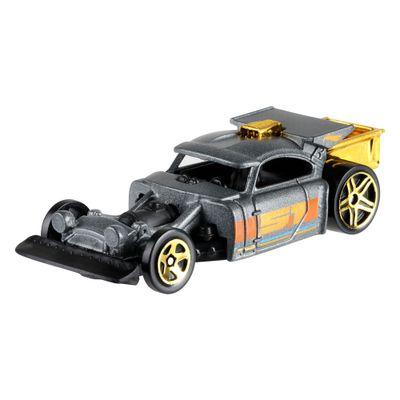 veiculo-hot-wheels-escala-1-64-satin-e-cromado-ghn97-mattel-GHH73_Frente