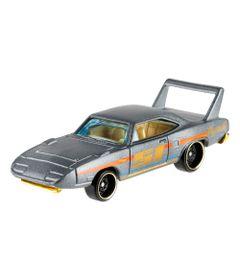veiculo-hot-wheels-escala-1-64-satin-e-cromado-ghp00-mattel-GHH73_Frente