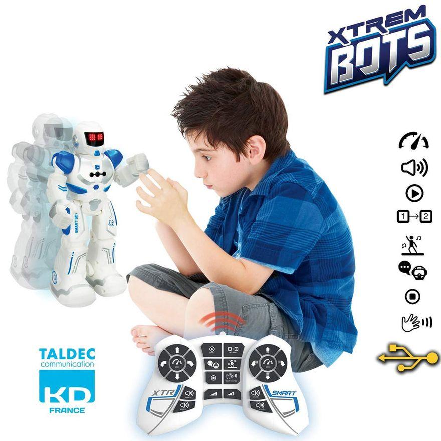 Boneco-Robo-com-Controle-Remoto-Smart-Bot-Xtrem-Bots-Fun_detalhe2