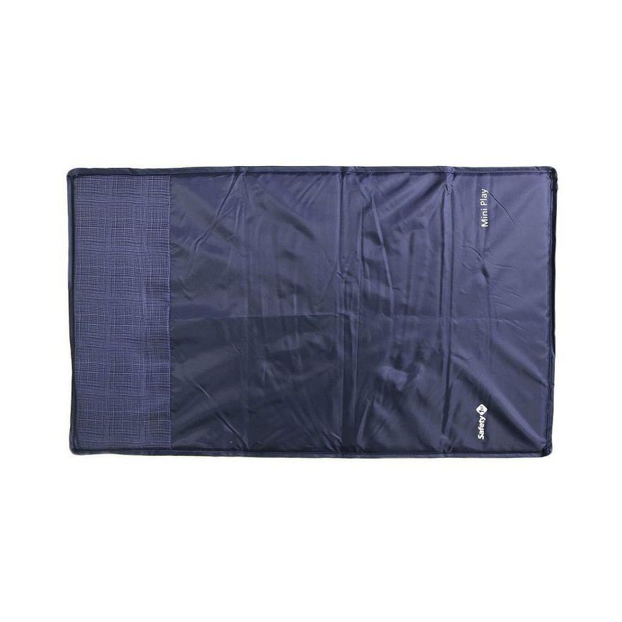 Berco-Portatil-Mini-Play-Niveis-de-Altura-Azul-Safety-1st_detalhe3