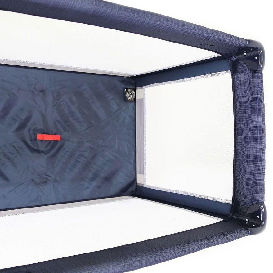 Berco-Portatil-Mini-Play-Niveis-de-Altura-Azul-Safety-1st_detalhe5