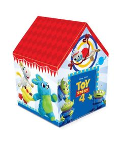 Barraca-Infantil-Disney-Toy-Story-4-Casinha-Lider_frente