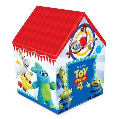 Barraca-Infantil-Disney-Toy-Story-4-Casinha-Lider_frente