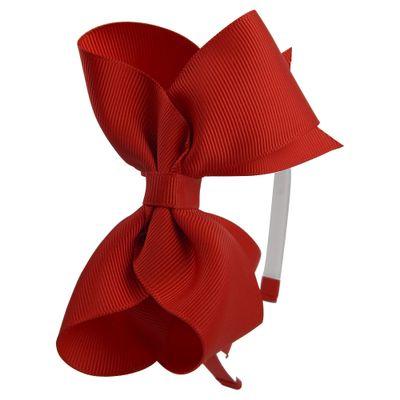 Tiara-Infantil---Isadora---Vermelho---Lallita_frente