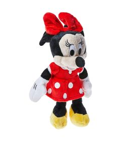 Pelucia-com-Som-22-Cm-Disney-Minnie-Multikids_frente