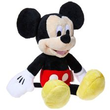 Pelucia-com-Som-22-Cm-Disney-Mickey-Multikids_frente