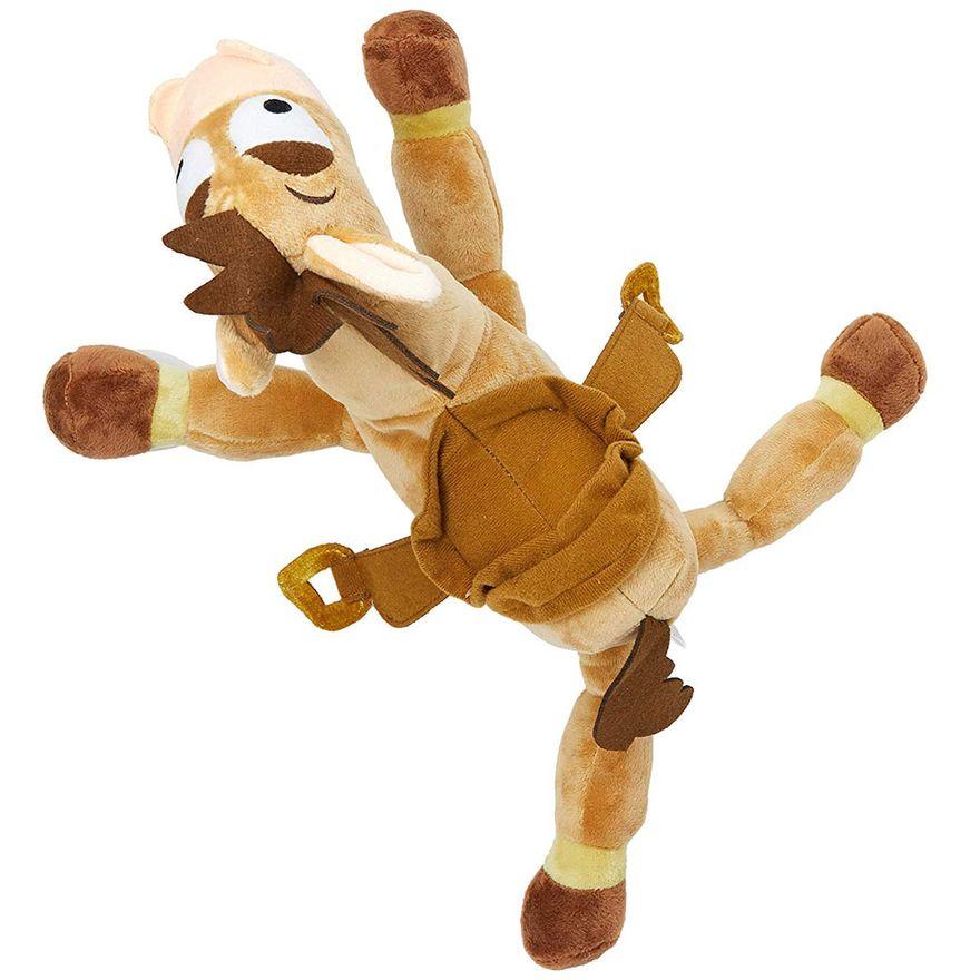 Pelucia-com-Som-30-Cm-Disney-Toy-Story-4-Bala-no-Alvo-Multikids_detalhe1