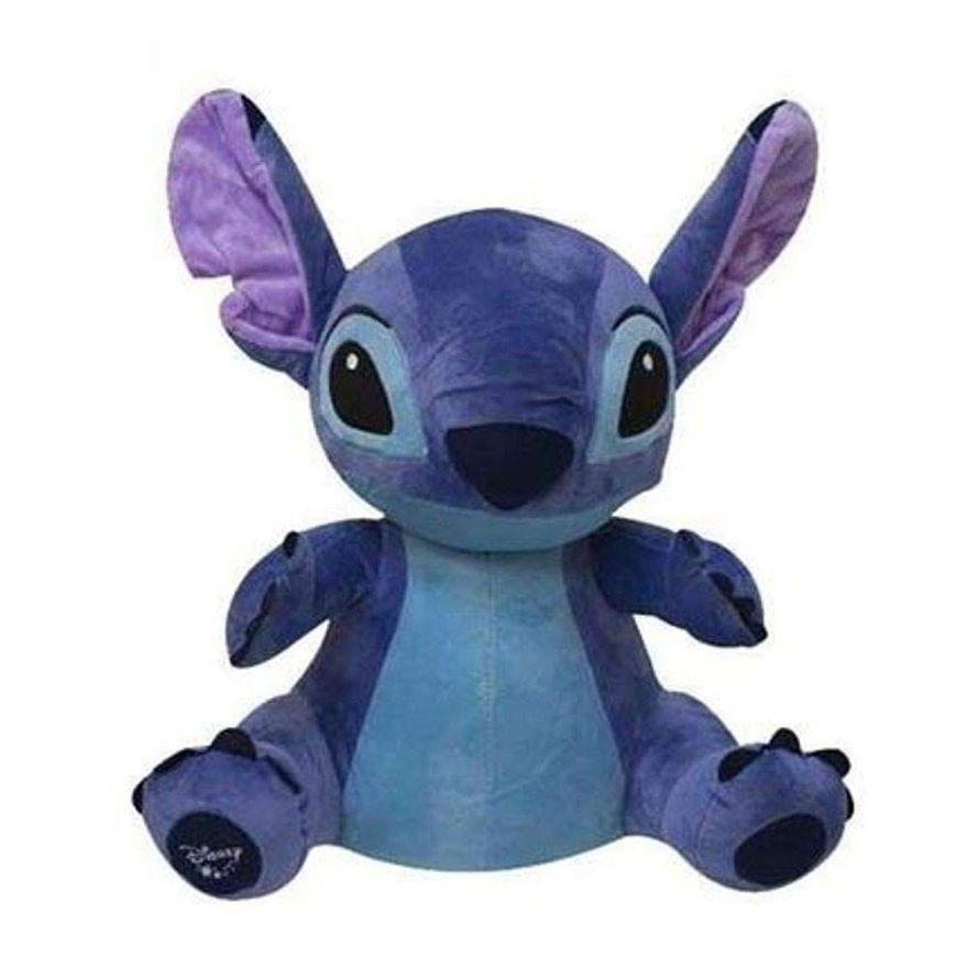 Pelucia-com-Som-30-Cm-Disney-Stitch-Multikids_frente