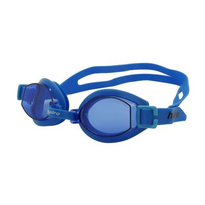 Oculos-de-Natacao-Infantil-Champ-Jr-Azul-SportCom_frente