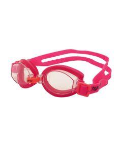 Oculos-de-Natacao-Infantil-Champ-Jr-rosa-SportCom_frente