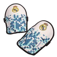 Caneleira-de-Futebol-Times-Real-Madrid-Tamanho-XS-SportCom_frente
