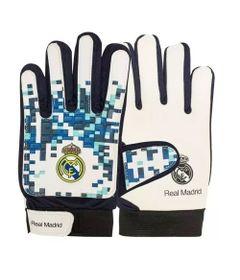 Luva-de-Goleiro-Times-Real-Madrid-Tamanho-7-SportCom_frente