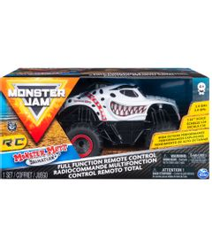 Veiculo-Monster-Jam-Escala-1-24-Monster-Mutt-Sunny_frente