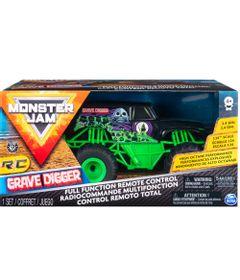 Veiculo-Monster-Jam-Escala-1-24-Grave-Digger-Sunny_frente