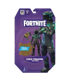 Figura-de-Acao-10-Cm-Fortnite-Toxic-Trooper-Sunny_frente