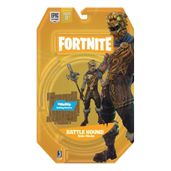 Figura-de-Acao-10-Cm-Fortnite-Battle-Hound-Sunny_frente