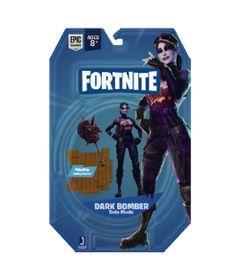 Figura-de-Acao-10-Cm-Fortnite-Dark-Bomber-Sunny_frente