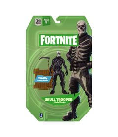 Figura-de-Acao-10-Cm-Fortnite-Skull-Trooper-Sunny_frente