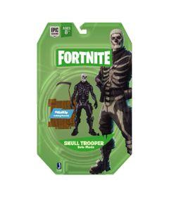 Figura-de-Acao-10-Cm-Fortnite-Skull-Trooper-Sunny_frente
