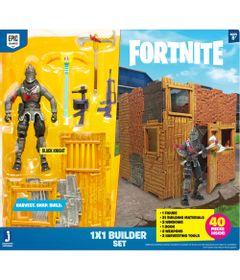Conjunto-de-Construcao-Fortnite-1-Figura-de-Acao-Black-Knight-31-Pecas-Sunny_frente